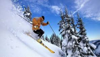 6N/7D Shimla & Manali Tour Package (Winter Special)