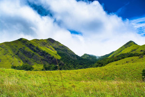 4N/5D Wayanad Tour Package from Bangalore