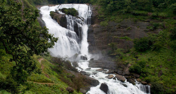 Coorg & Mysore Deluxe Package ( 3Night & 4 Days )