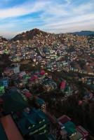 Elite Shimla Manali Trip