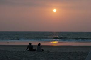 Goa 4nights