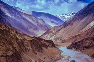 Ladakh Getaway With Nubra Stay