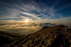 Shimla - Manali 5 nights 6 days package by volvo