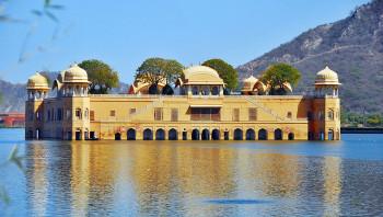 2 Nights Jaipur